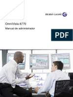 261768875-Manual-de-administrador-pdf.pdf