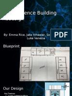 stem building redesign  1