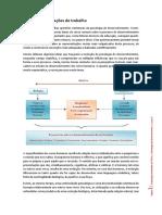 PD1 2015-16 Orientações Gerais TEMA 1