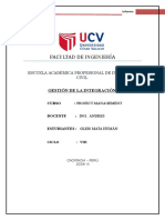 3 Informe de Project Gestion de La Integracion (1)