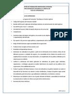GFPI-F-019 Formato Guia de Aprendizaje AA23(1)