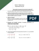 Examen v - Copia