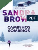 Caminhos Sombrios - Sandra Brown.pdf