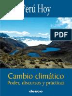 Cambio climatico_PHdic14_vf.pdf
