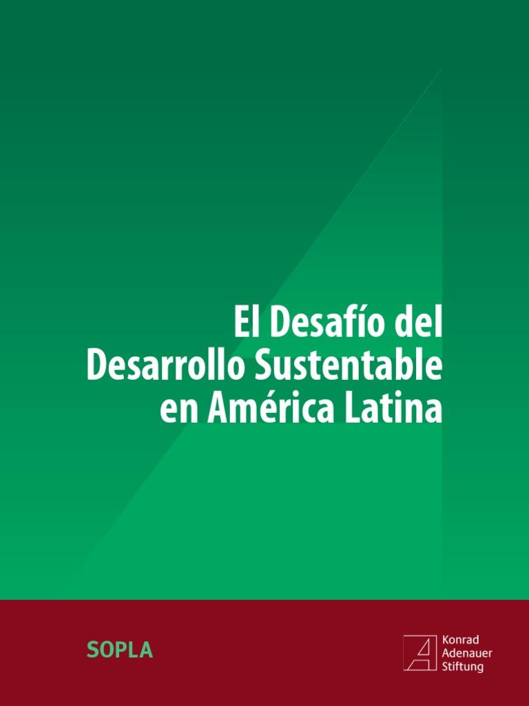 desafios del desarrollo sustentable.pdf 6c965a5e44