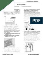 PC1.pdf