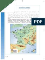 تحليل الثقافه الفرنسيه