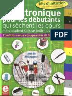Electronique pour les dn butants (2017_10_29 23_25_33 UTC).pdf