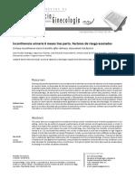 02 Incontinencia Urinaria POG D 13 00106R1