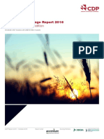 CDP Climate Change Rapport France Benelux2016 (2017!10!29 23-25-33 UTC)