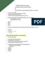 cuestionario final UTc.docx