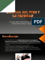 Control del Peso y la Obesidad.pptx