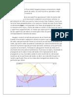 Fisica matematicas