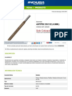 2000251-ANTIFRIX_350_532__(40MM)