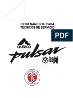 pulsar1802 (1).pdf