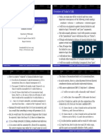 Goodman_s_Grue_Argument_in_Historical_Pe.pdf