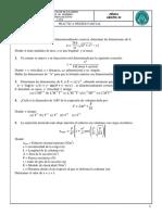 Practica Fisica Grupo 30