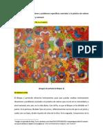 DGB - Libro Ética y Valores 2015 - Bloque 2