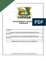 PROCEDIMIENTOSERVICIOSGENERALES(1)