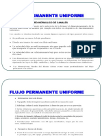 FlujoUniforme
