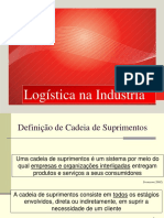 Logistica (1) (1)