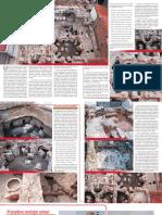 Firuzbegov_hamam.pdf