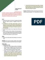 Kalaw v. Relova - Alcid [D2017]