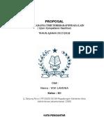 372396084-Proposal.doc