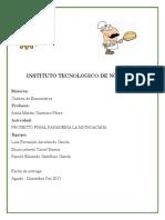 PROYECTO COMPLETO CADENA DE SUMINISTROS.docx