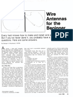 Wire Antennas for the Beginner.pdf