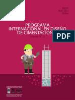 Pi Dicimen Online 2014 i Antofagasta