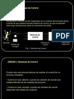 Ctrol_clasico.pdf
