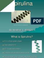 Spirulina (1)