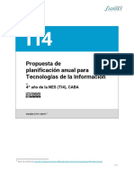 Planificacion_TI4_ProgramAR_v27-11-2017.pdf
