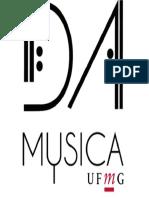 Logo DA OK Color