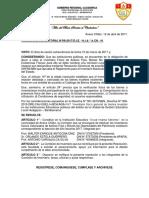 01 RESOLUCION DE INVETARIO 2017 OIS.docx