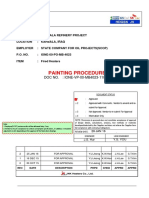 IONE VP 00 MB4023 110 2 Painting Procedure (1)