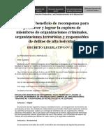 1. DECRETO LEGISLATIVO Nº 1180.pdf