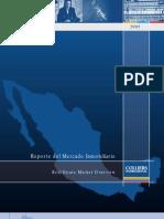 Guadalajara+Market+Review+2004 2005