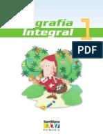 Ortorafía Integral 1°.pdf