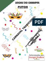 partituradebanda-170103175044.pdf