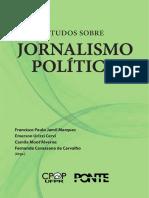 Capitulo - A Opinião Da Empresa No Jornalismo Brasileiro