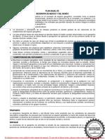 PLAN ANUAL DE GEOGRAFIA DE MEXICO Y DEL MUNDO.pdf