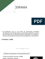 SICODRAMA Y ESCULTURApptx.pptx