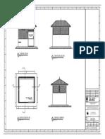 Denah B3.pdf