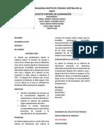 ESCUELA TECNOLOGICA INSTITUTO TECNICO CENTRAL DE LA SALLE.docx