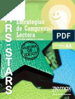 Abs. CARS_STARS AA.pdf