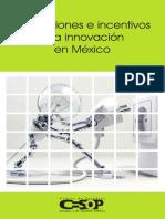 Restricciones-e-incentivos-innovacion-mexico.pdf