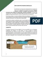 MATERIAL PARA EXPONER.docx