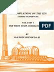 Contemplations-on-the-Ten-Commandments-Vol-1-First-4-Commandments.pdf